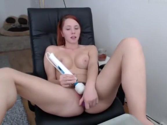 Gay bondage movie clips