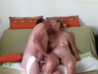 video sexo amador nascosto cam cam coppia chaturbate