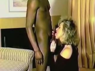 Now all vintage amateur interracial wives opinion