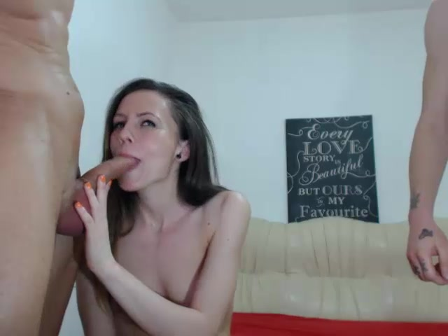 italian croup sex  bigcockatty