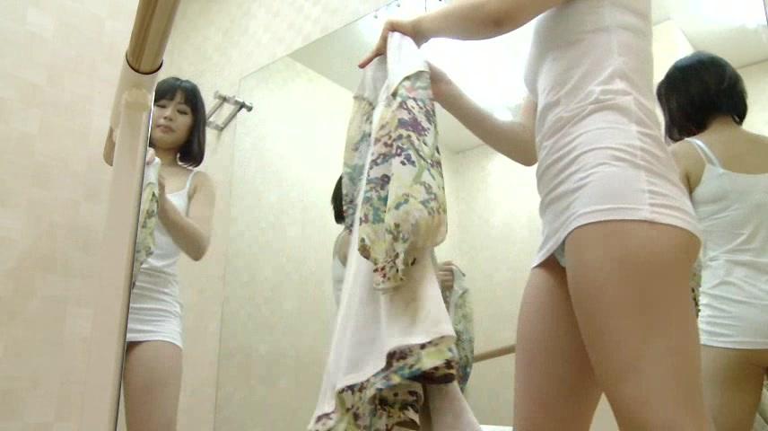 подглядывание у балерин в раздевалке суд