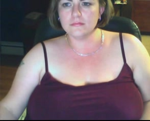 Solo #18 (spruce chubby mature i'd like to fuck showing large natural love melons)