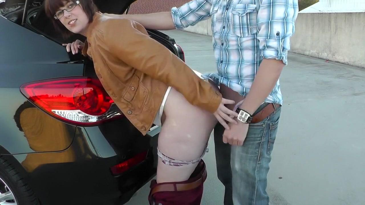 Viser porno billeder til Parkplatz Porno Wwwhandy-Pornnet-4101